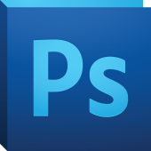 Adobe-Photoshop-Logo.png
