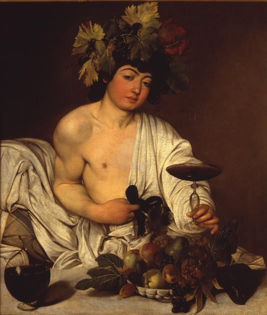 Caravaggio_-_Bacco_adolescente_-_Google_Art_Project.jpg