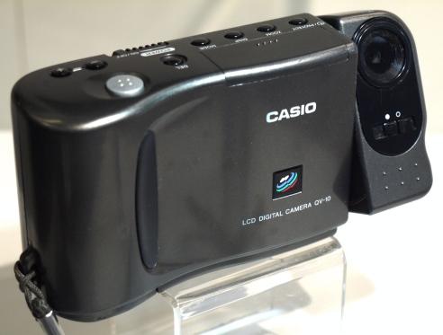 Casio QV10  (© Casio Corp.).jpg