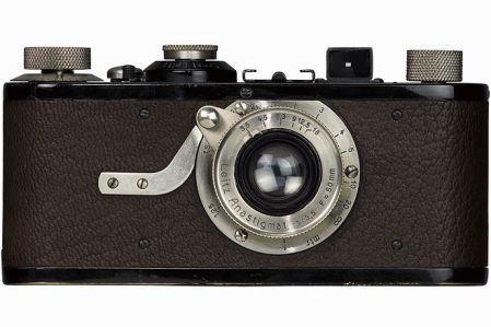 Leica-1-Model-A-Cameraplex.jpg