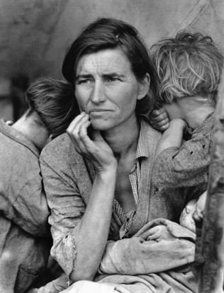 Migrant-mother-California-1936.jpg