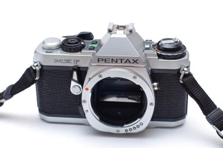 Pentax-ME-F-(3808008)---B.jpg
