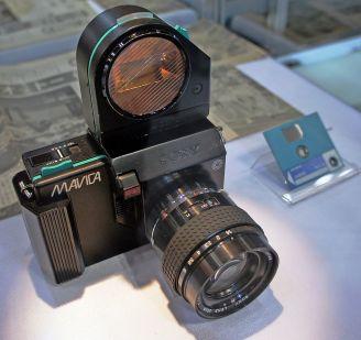 Sony_Mavica_1981_prototype_CP+_2011.jpg