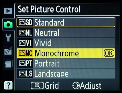 nikon-menu-picture-control