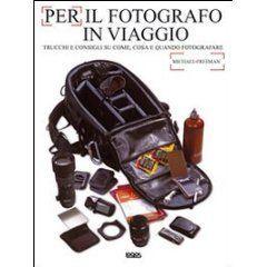 Per-il-fotografo-in-viaggio.jpg