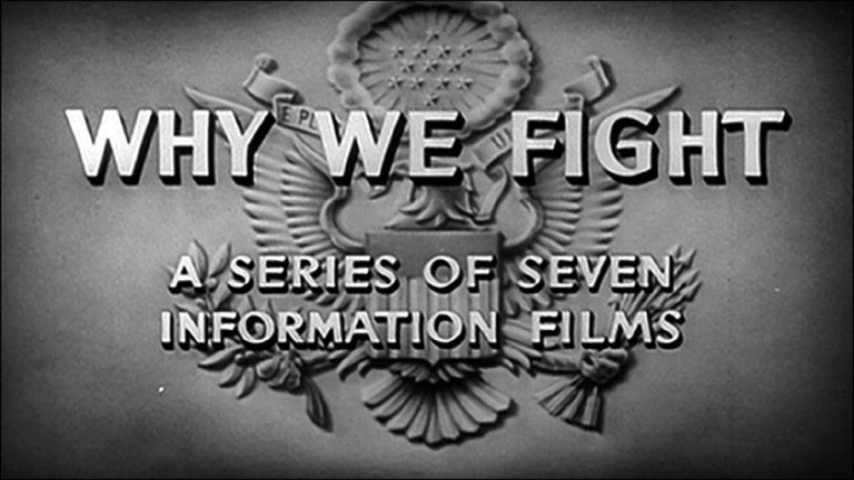 01_Why-We-Fight-1942-45