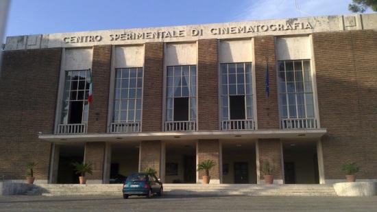 Centro-Sperimentale-di-Cinematografia