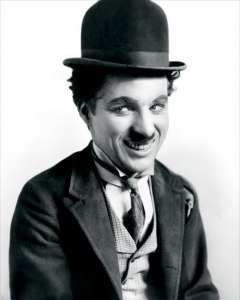 Charlie_Chaplin_1