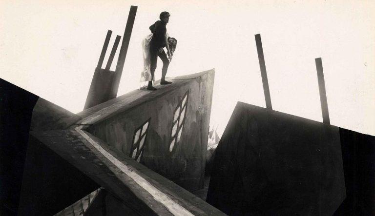 Il-Gabinetto-Del-Dottor-Caligari