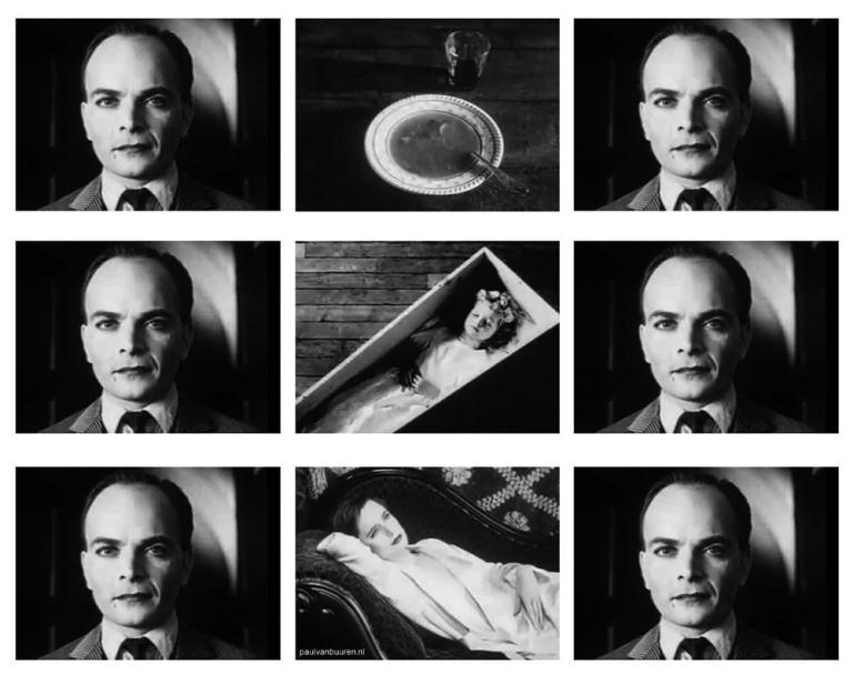 Kuleshov-Effect-Example-Filmmaking