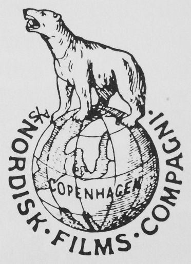 Nordisk_films_compagni_logo