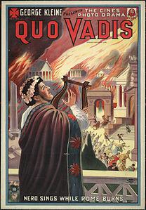 Quo_Vadis_poster.jpg