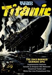 Titanic-1943-film-images-3ee7014b-6c23-4e24-9a5b-ea6fe1cb1ca