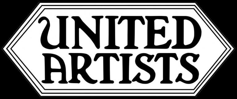 united_artists_1919