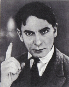 Vsevolod_Pudovkin_1929