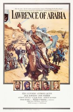 1200px-Lawrence_of_arabia_ver3_xxlg
