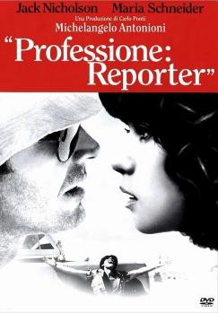 12910_proffesione-reporter