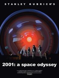 2001 oddy5