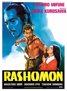 936full-rashomon-poster1