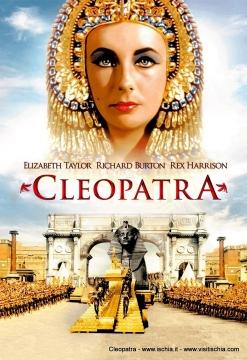 cleopatra_1963_manifesto_ischia