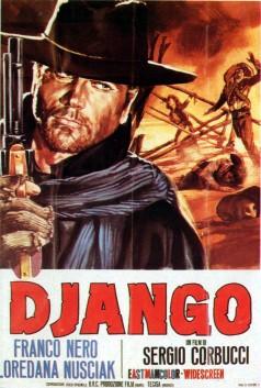 Django-1966-Sergio-Corbucci
