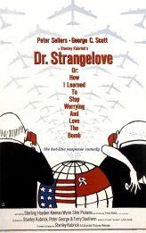 dr_strangelove_xlg