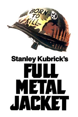 Full-Metal-Jacket-Poster-Philip-Castleb