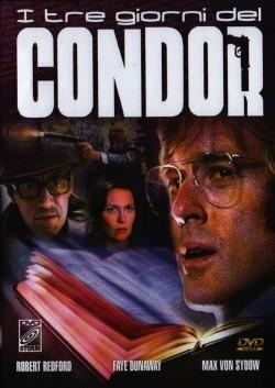i-tre-giorni-del-condor-film-dvd-originale-robert-redford