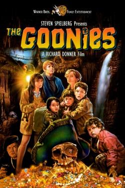 I_goonies