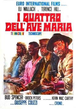 I_quattro_dell_Ave_Maria