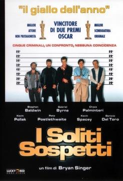 i_soliti_sospetti