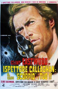 ispettore-callaghan-il-caso-scorpio-locandina