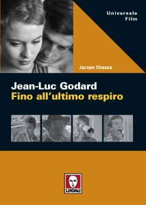 Jean-Luc-Godard.-Fino-all-ultimo-respiro