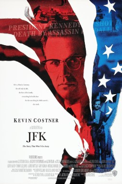 jfk-1991.65254