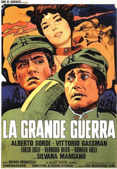 La-grande-guerra-Nuovo-Cinema-Lebowski