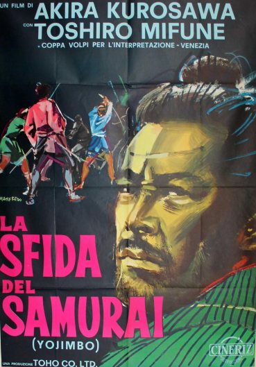 la-sfida-del-samurai-locandina