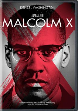 malcolm-x-dvd-cover-50