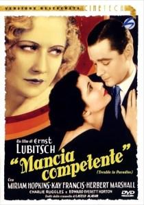 mancia_competente_poster
