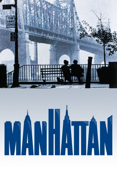 Manhattan-film-images-160630f4-8b8d-4e5c-9bfe-d7e2762b9bb