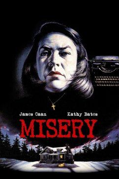 Misery-Non-Deve-Morire