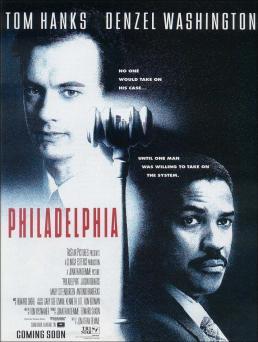 philadelphia-575620403-large