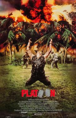 platoon-800279536-large