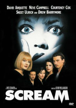 Scream_1_jap_original