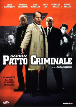 slevin_patto_criminale