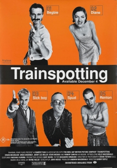 trainspotting-poster-1874220897