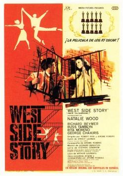 westsidestory2